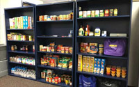 Resource Pantry