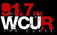 91.7 The Curve
