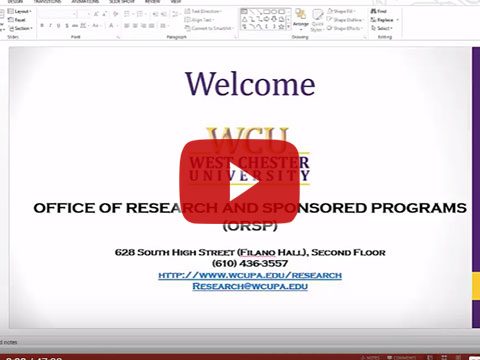 Essay reflection template