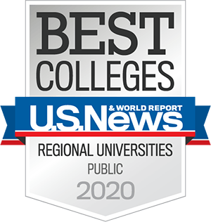 Best Innovative Universities