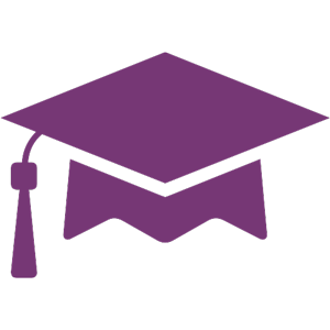 west chester university college essay prompt West chester university, a member of the pennsylvania state system of higher  education, is a public, regional, comprehensive institution committed to.