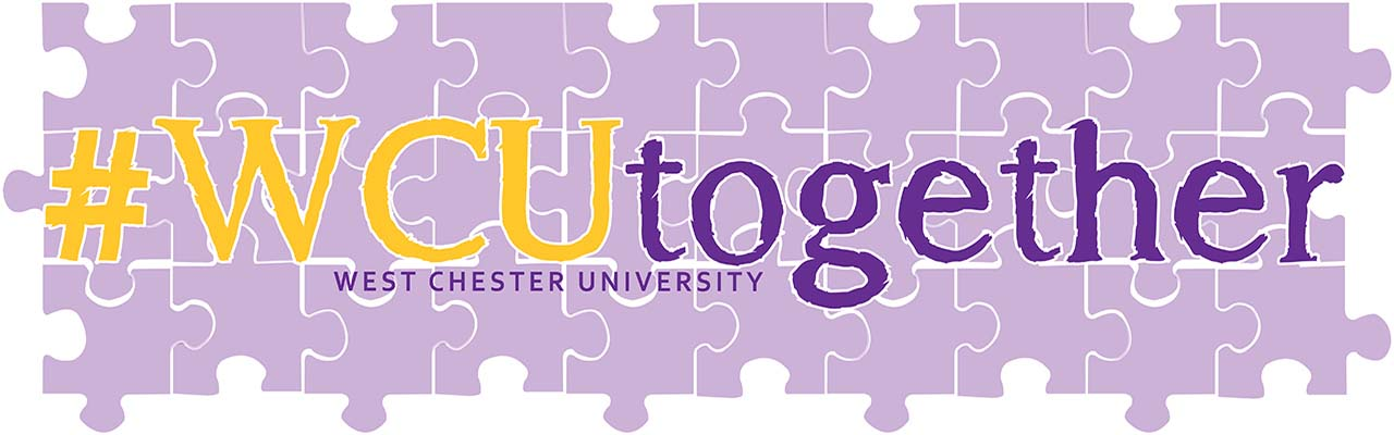 #WCUtogether
