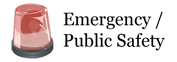 Emergency: Contact Public Safety