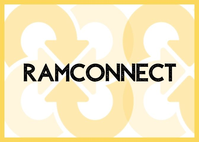 RamConnect