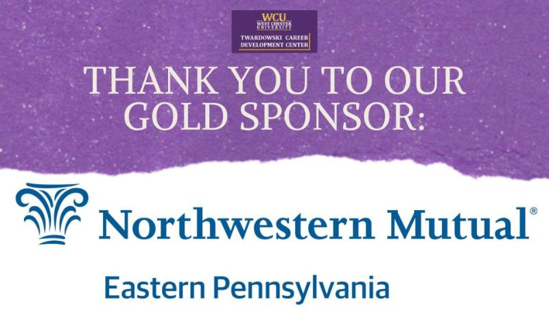 Thank you to our Gold Sponsor