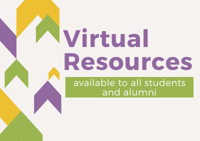 Virtual Resources