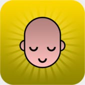 picture of icon for app Beat Social Phobia