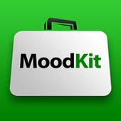 picture of icon for app Mood Improvement Tools
