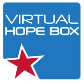 picture of icon for app Virtual Hope Box