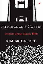 Hitchcocks Coffin Book Cover