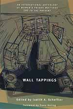 Wall Tappings Book Cover