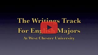 Video: Writing Track