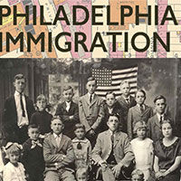 Philadelphia Immigration