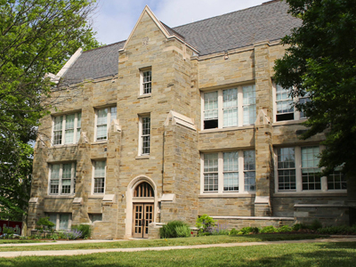 College Of Arts Humanities West Chester University