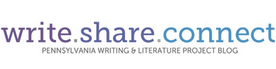Write Share Connect