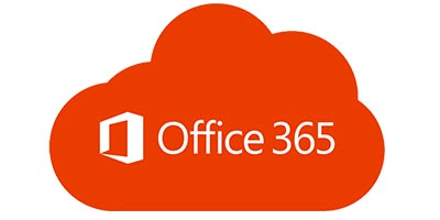 Email Migration to Microsoft Cloud