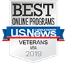 Best Veterans Programs