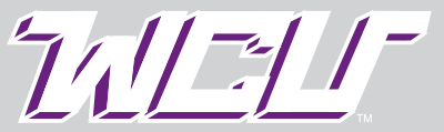 WCU Cipher Logo