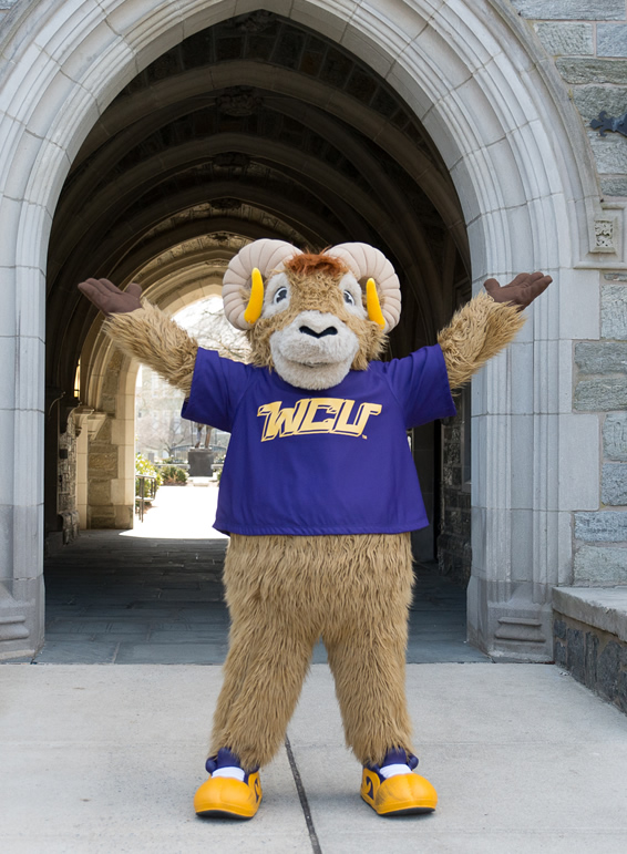 West Chester University Spring Break 2020.Welcome To The 2018 2019 Academic Year West Chester University