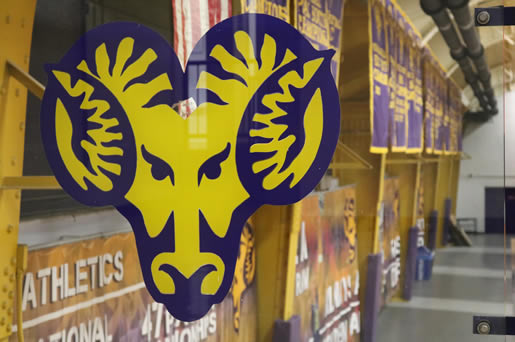 West Chester Athletics