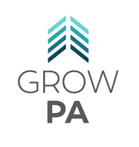 West Chester University GROW PA