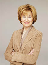 image of Jane Pauley