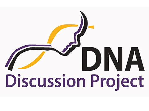 DNA Discussion Project