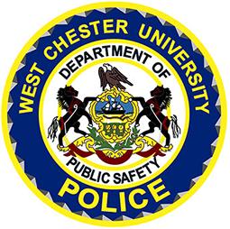 Public Safety West Chester University