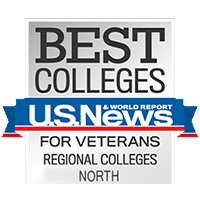 Best online programs seal - Master's In Early Childhood Education from BestColleges.com