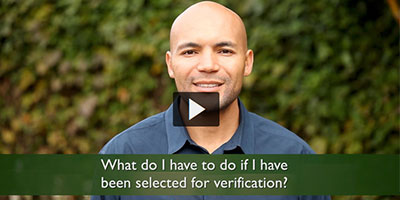 Student Learning About Verification