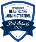 Best Schools Nursing