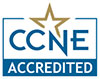 Commission on Collegiate Nursing Education (CCNE)
