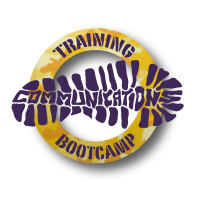 Communication Training Bootcamp
