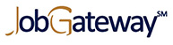 Link to Job Gateway PA (follow for Quickly find job postings near you or within a given area
