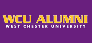 Alumni and Donors
