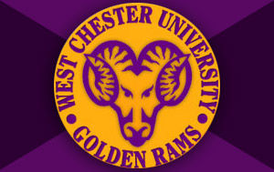 WCU Golden Rams