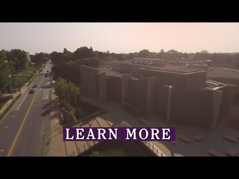 video: West Chester University - Together We Will Do Great Things
