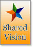 Creating a Shared Vision at WCU