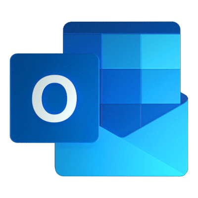 More info on Outlook