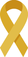 Yellow Ribbon - Support Out Troops