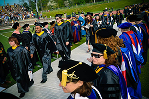 West Chester University Graduation 2020.List Of Graduates West Chester University