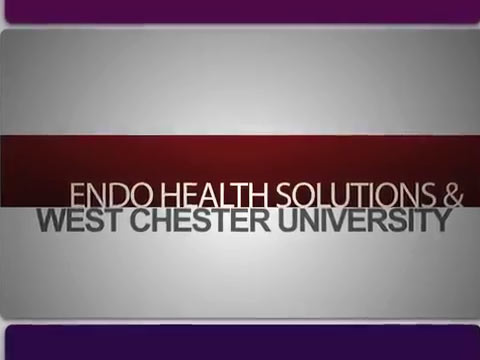 Endo Health Solutions Video Screenshot