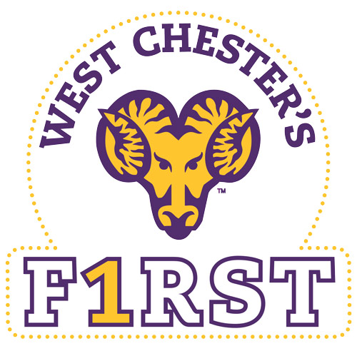 West Chester's First